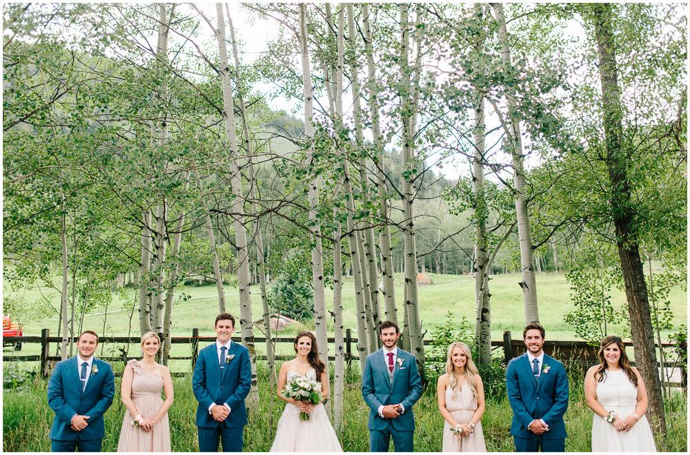 aspen_wedding_50.jpg