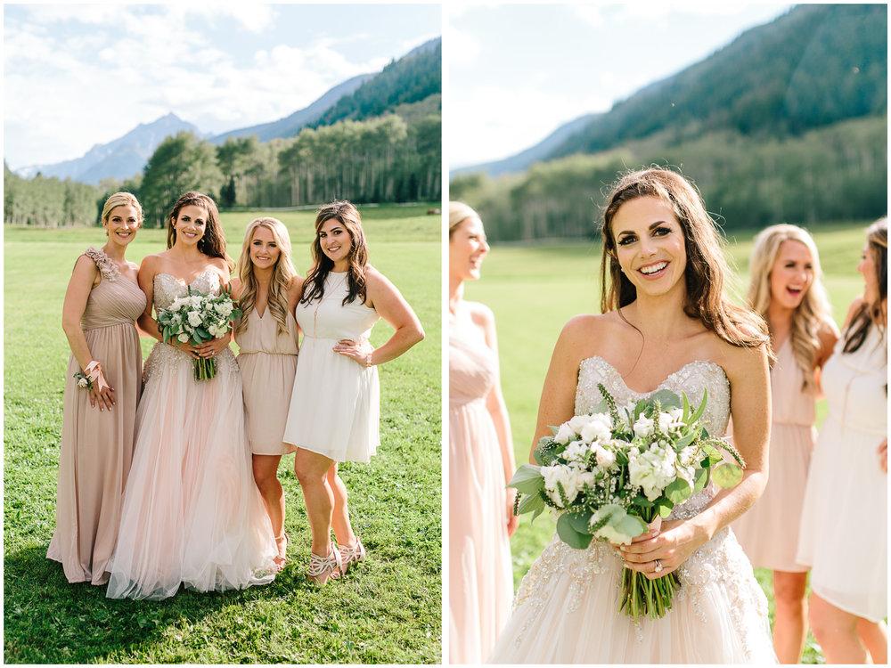 aspen_wedding_52.jpg
