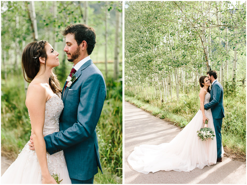 aspen_wedding_54.jpg