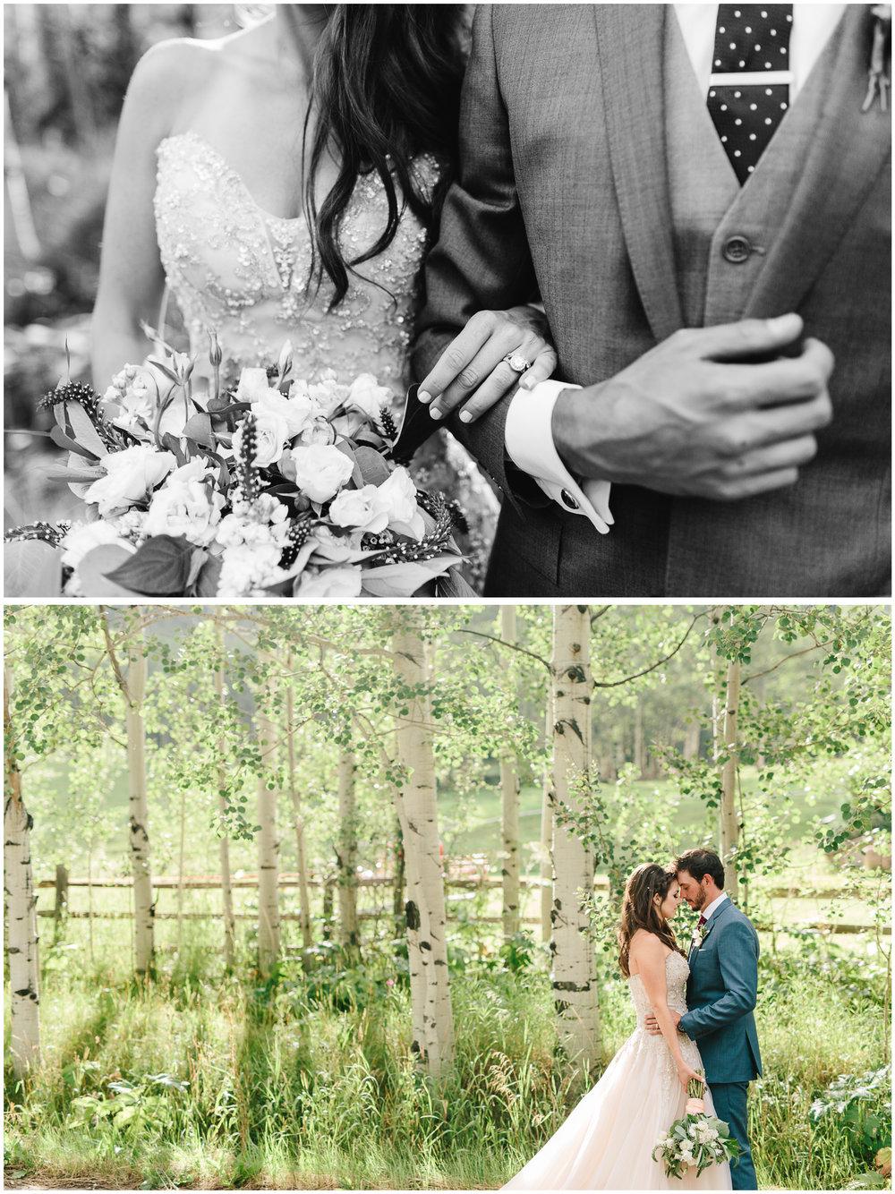 aspen_wedding_55.jpg