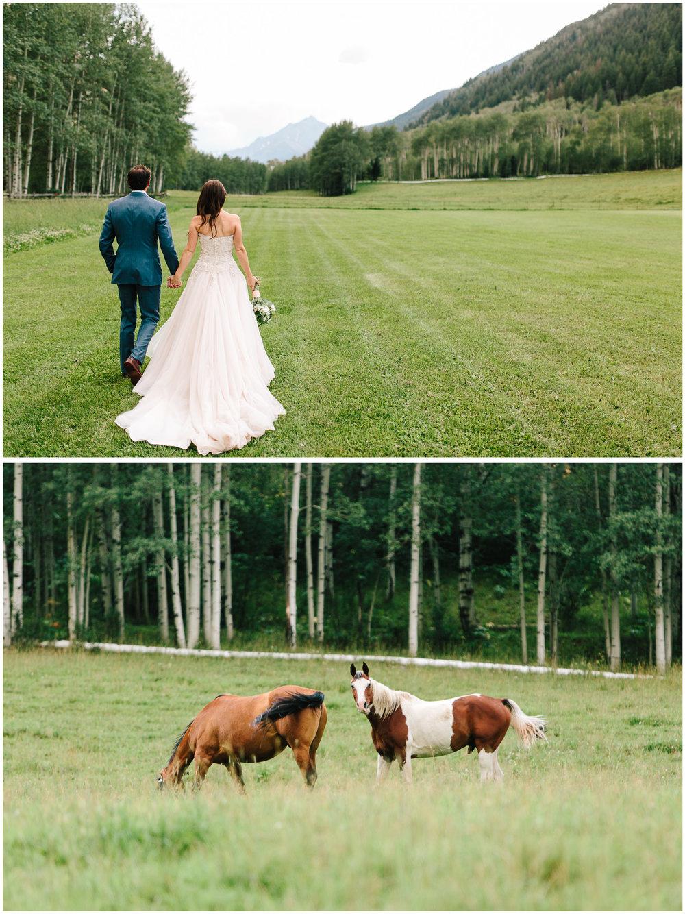 aspen_wedding_58.jpg