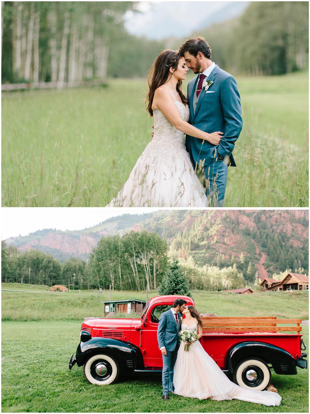 aspen_wedding_63.jpg
