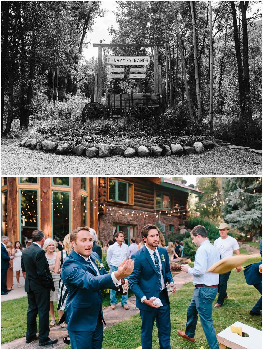 aspen_wedding_66.jpg