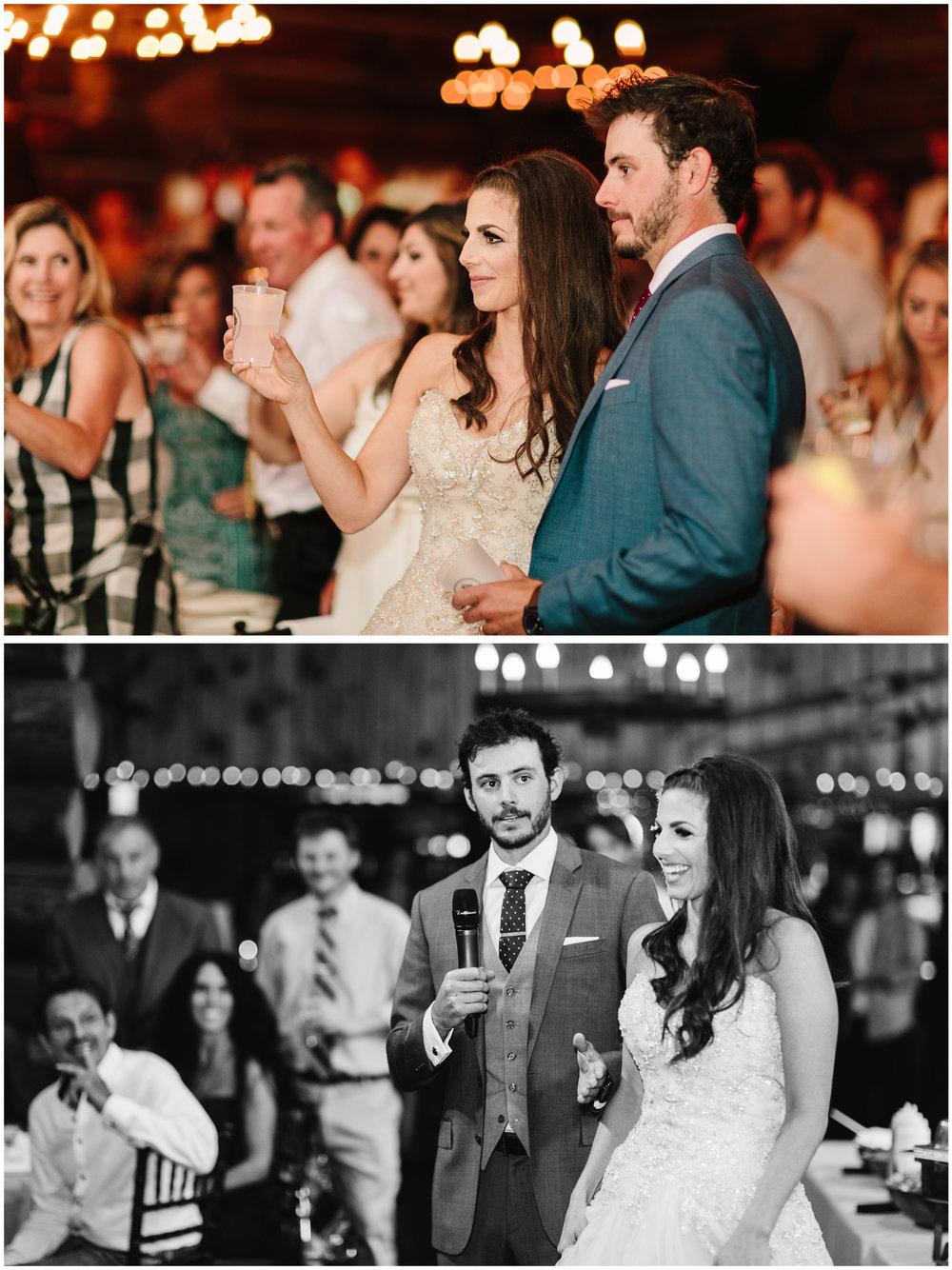 aspen_wedding_72.jpg