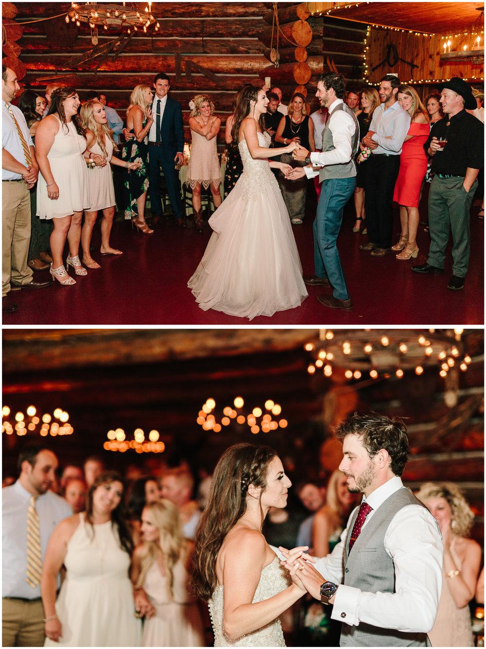 aspen_wedding_73.jpg