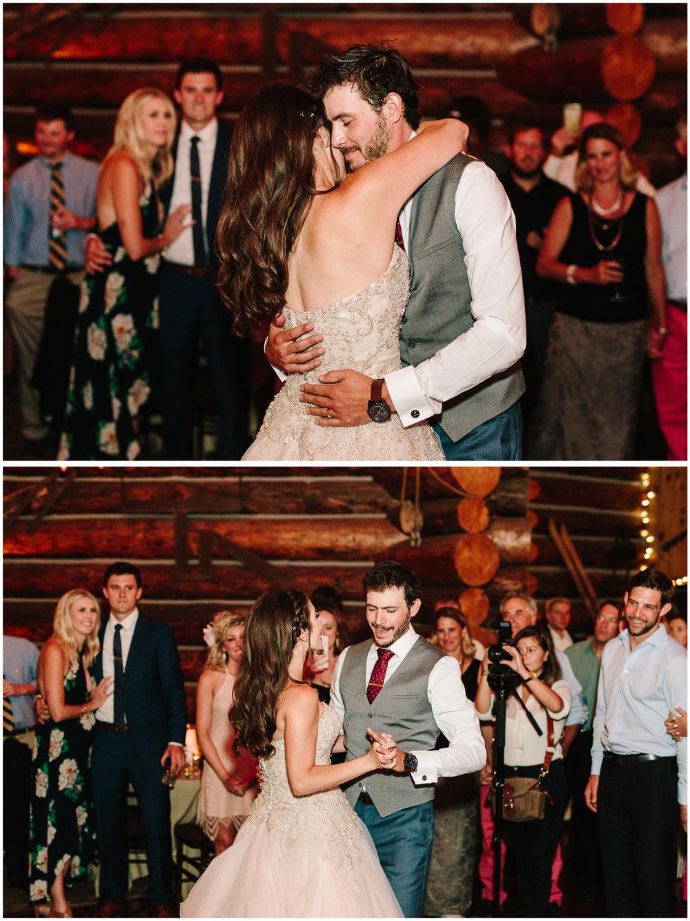 aspen_wedding_75.jpg