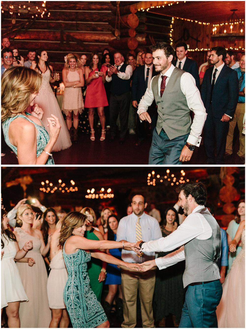 aspen_wedding_77.jpg