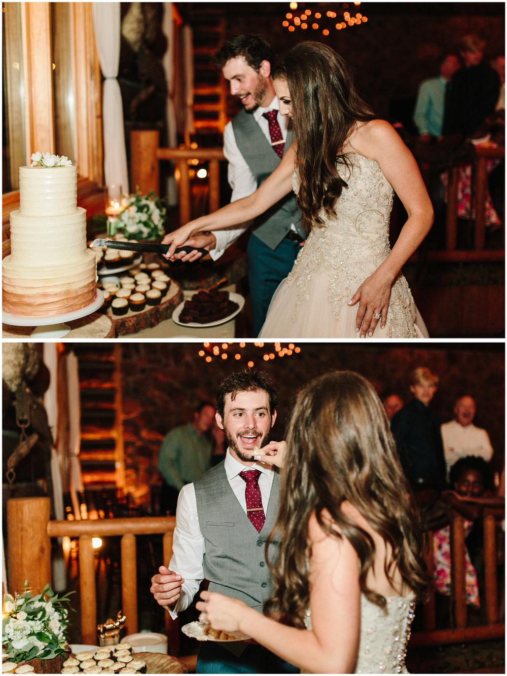 aspen_wedding_82.jpg