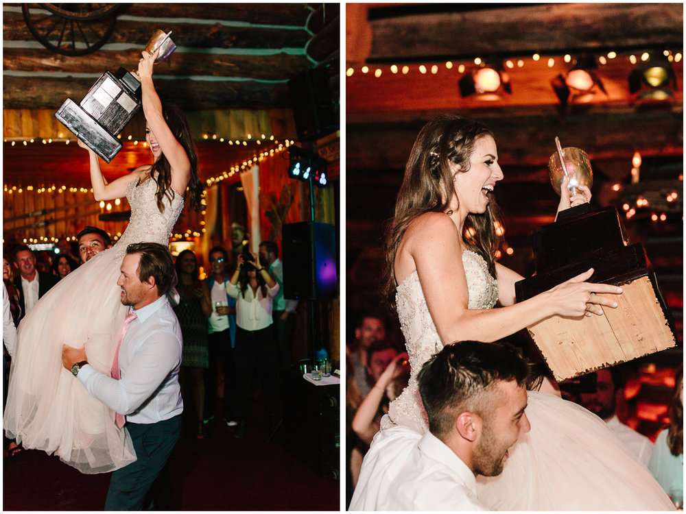 aspen_wedding_95.jpg