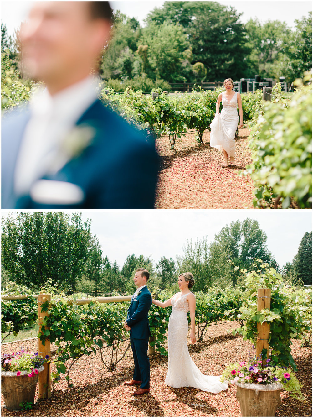 cherry_hills_village_wedding_40.jpg