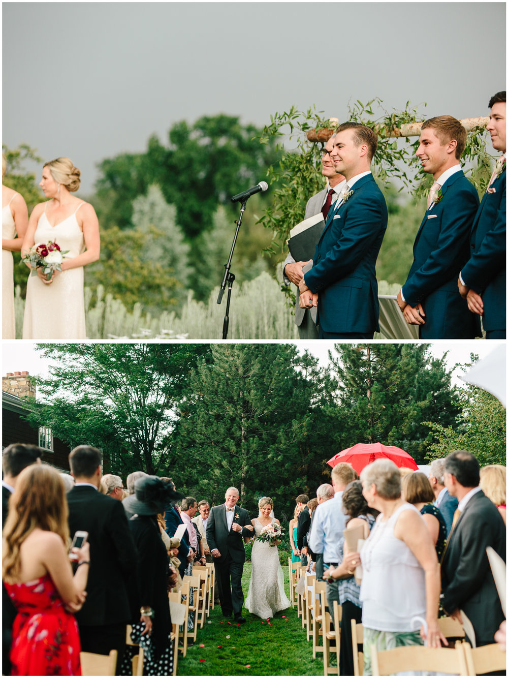 cherry_hills_village_wedding_58.jpg