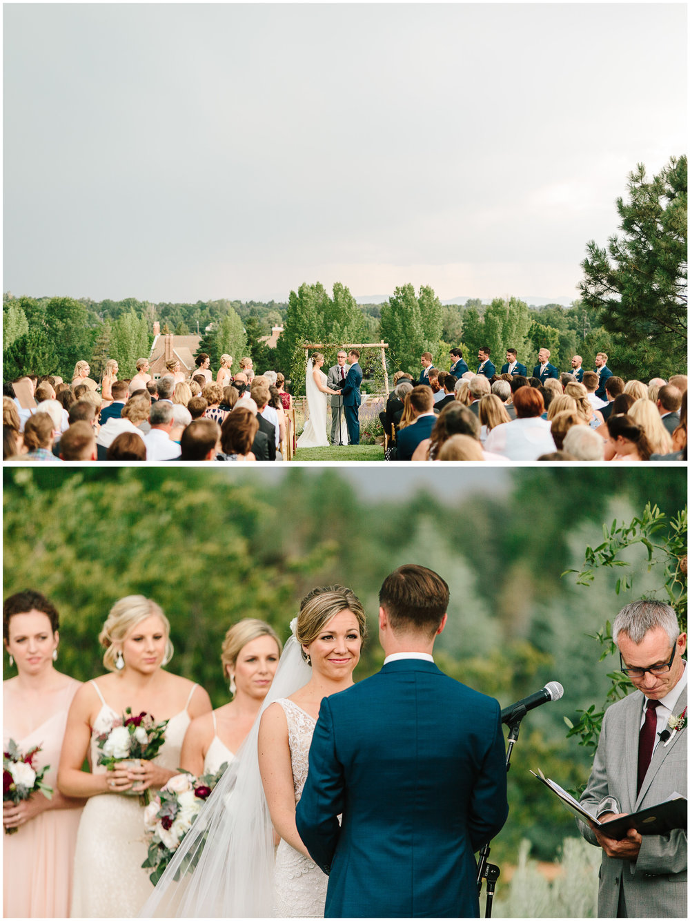 cherry_hills_village_wedding_61.jpg