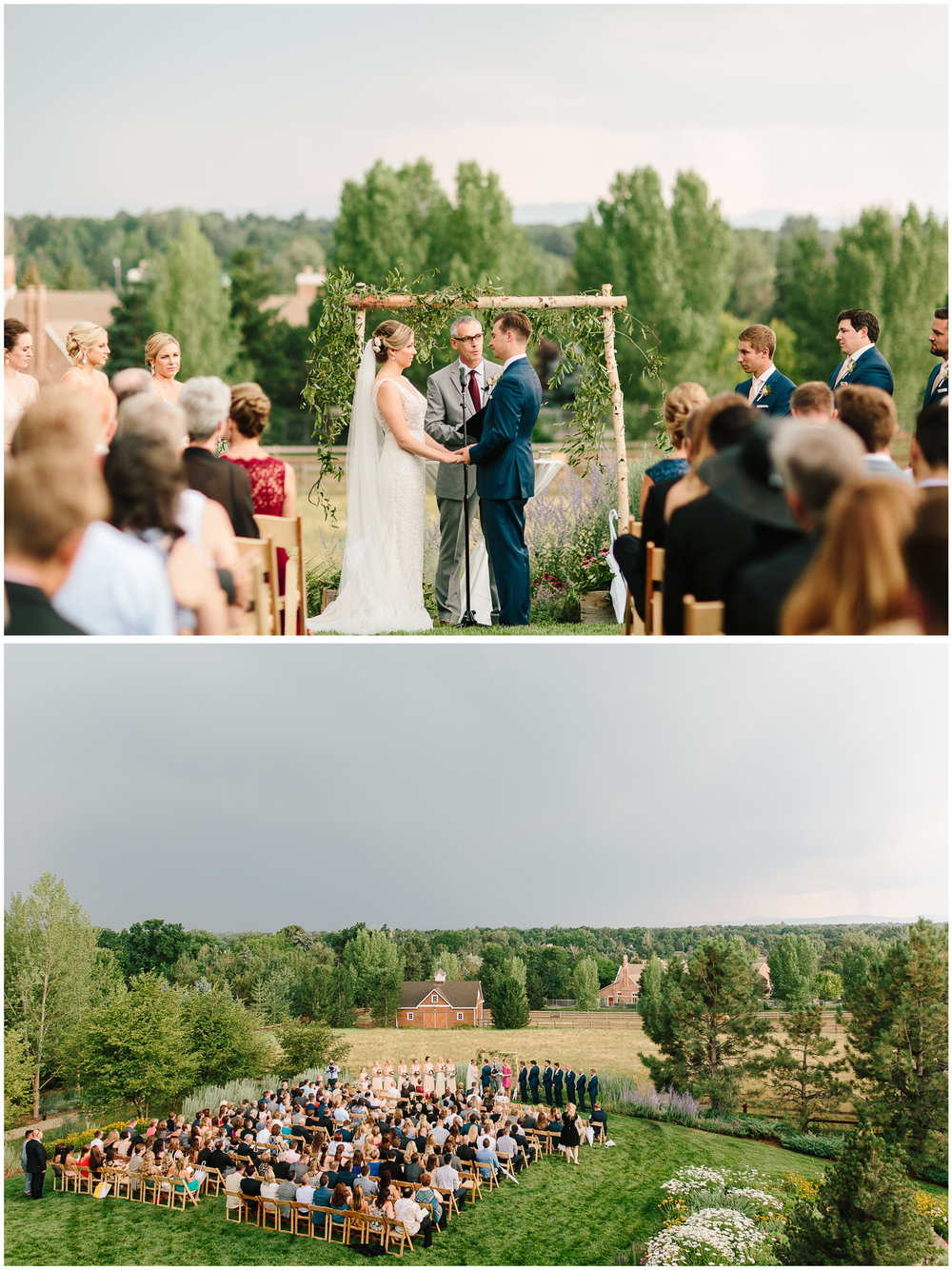 cherry_hills_village_wedding_62.jpg