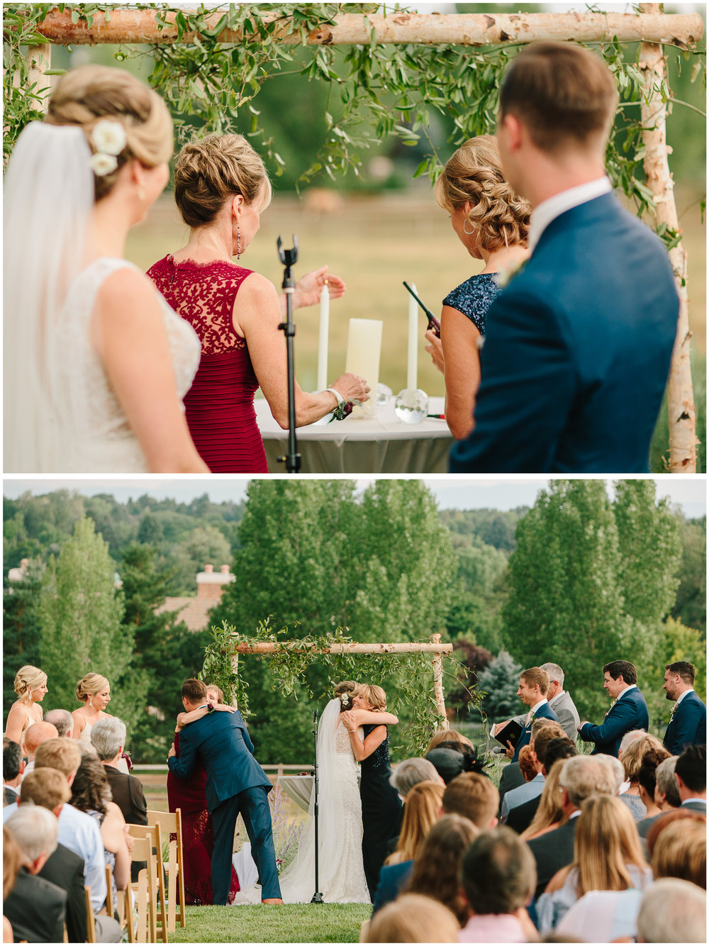 cherry_hills_village_wedding_63.jpg