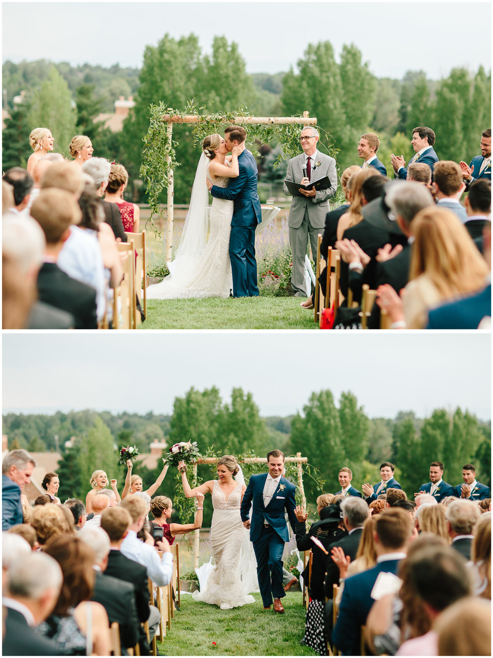 cherry_hills_village_wedding_67.jpg