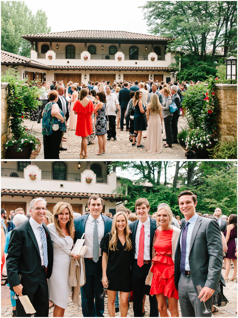 cherry_hills_village_wedding_89.jpg
