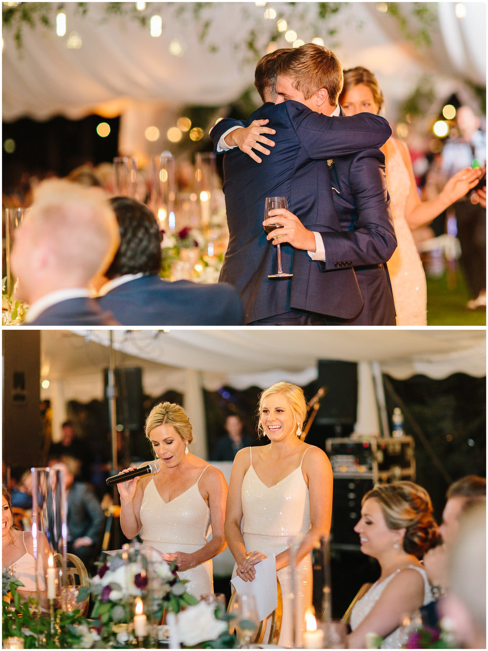 cherry_hills_village_wedding_109.jpg