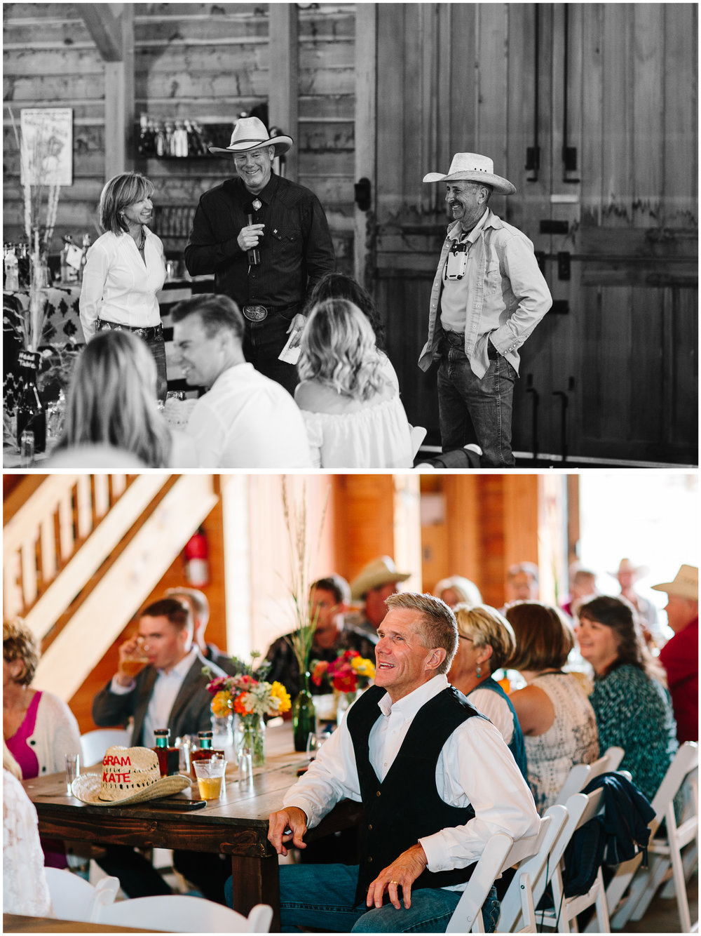 Ranch_Rehearsal_Dinner_40.jpg