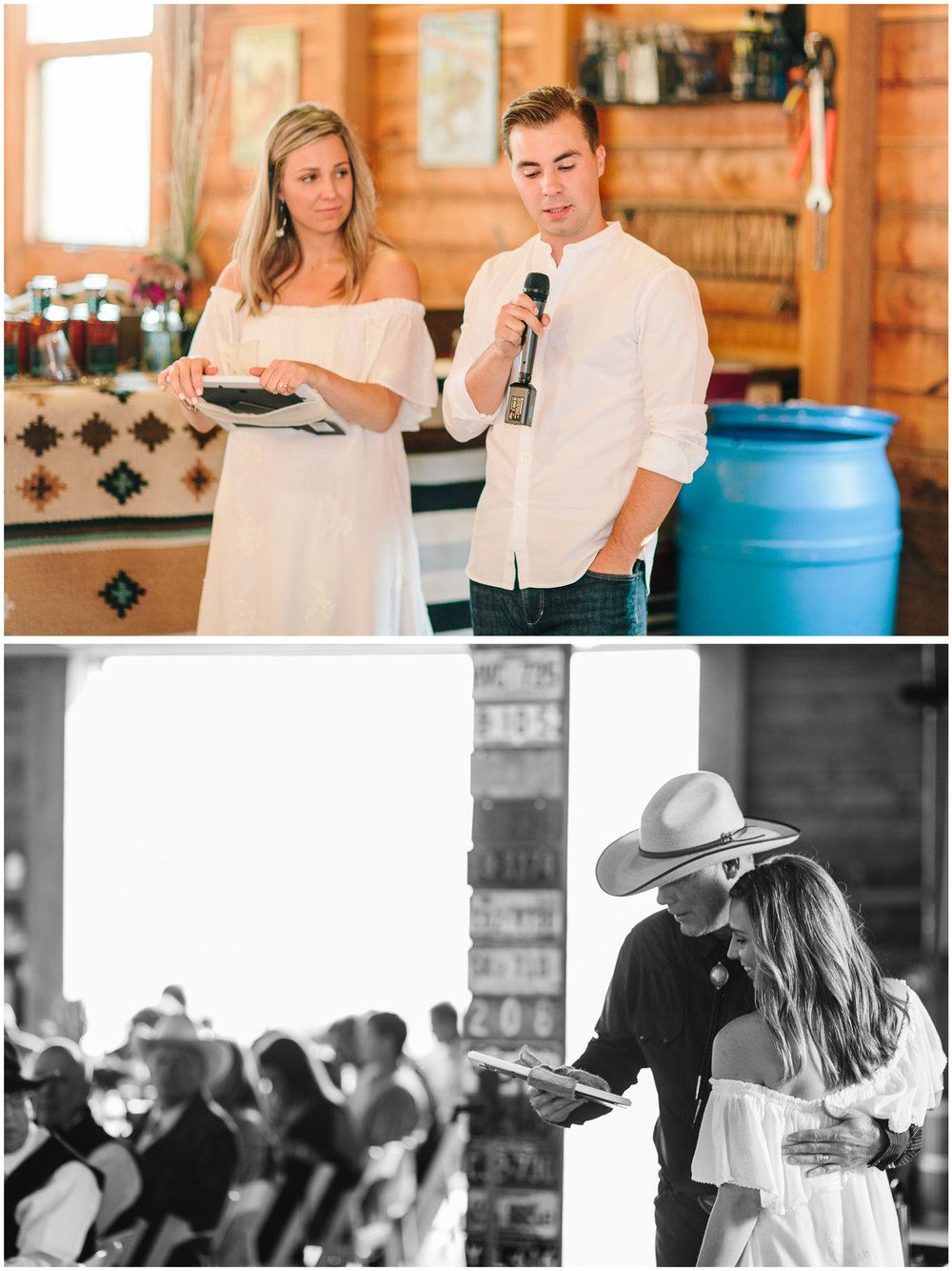 Ranch_Rehearsal_Dinner_42.jpg