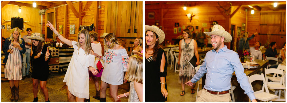 Ranch_Rehearsal_Dinner_56.jpg