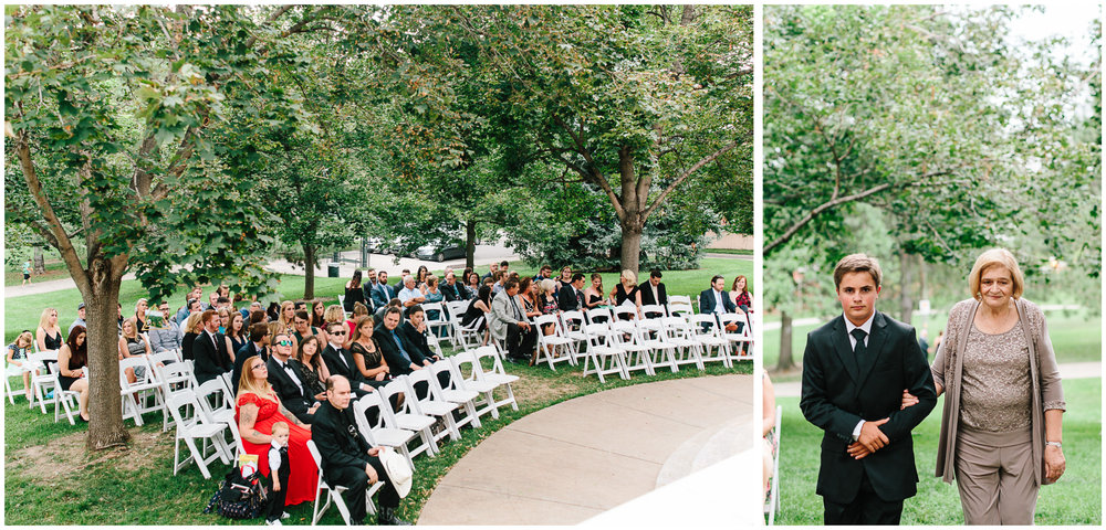 grant_humphreys_mansion_wedding_28.jpg