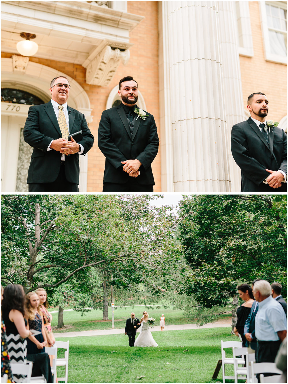 grant_humphreys_mansion_wedding_31.jpg