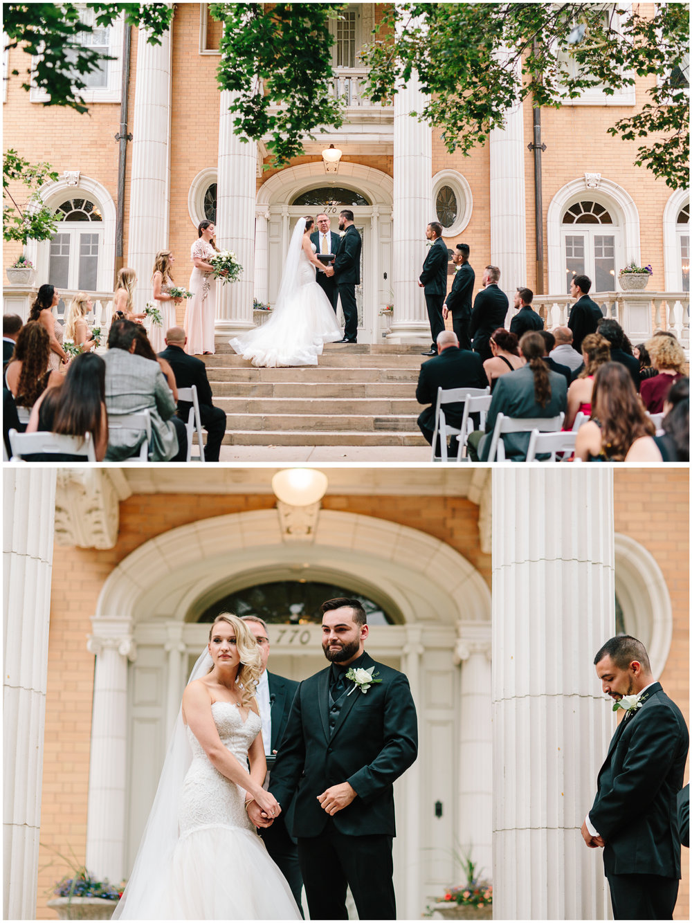 grant_humphreys_mansion_wedding_34.jpg