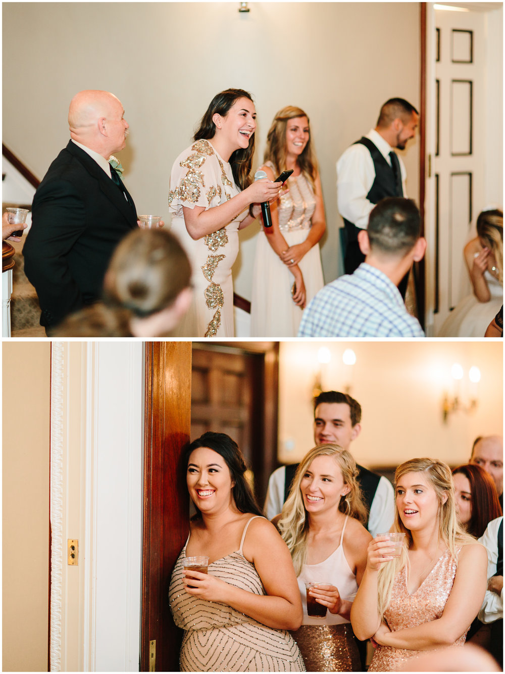 grant_humphreys_mansion_wedding_69.jpg