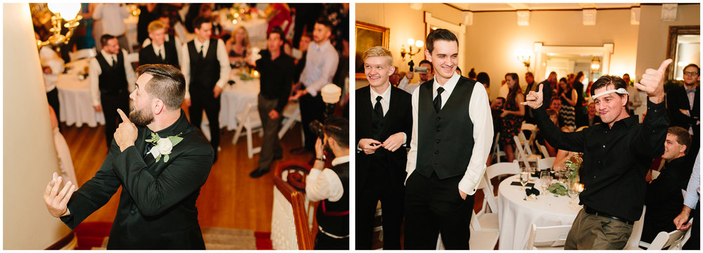 grant_humphreys_mansion_wedding_77.jpg