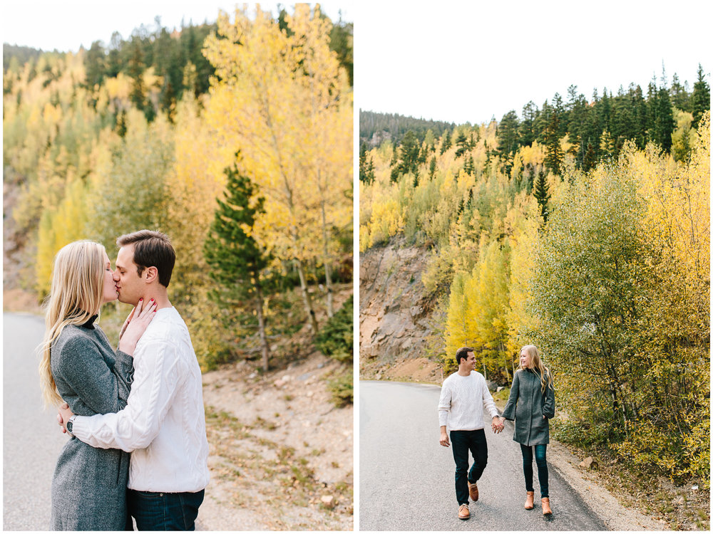 guanella_pass_fall_engagement_2.jpg
