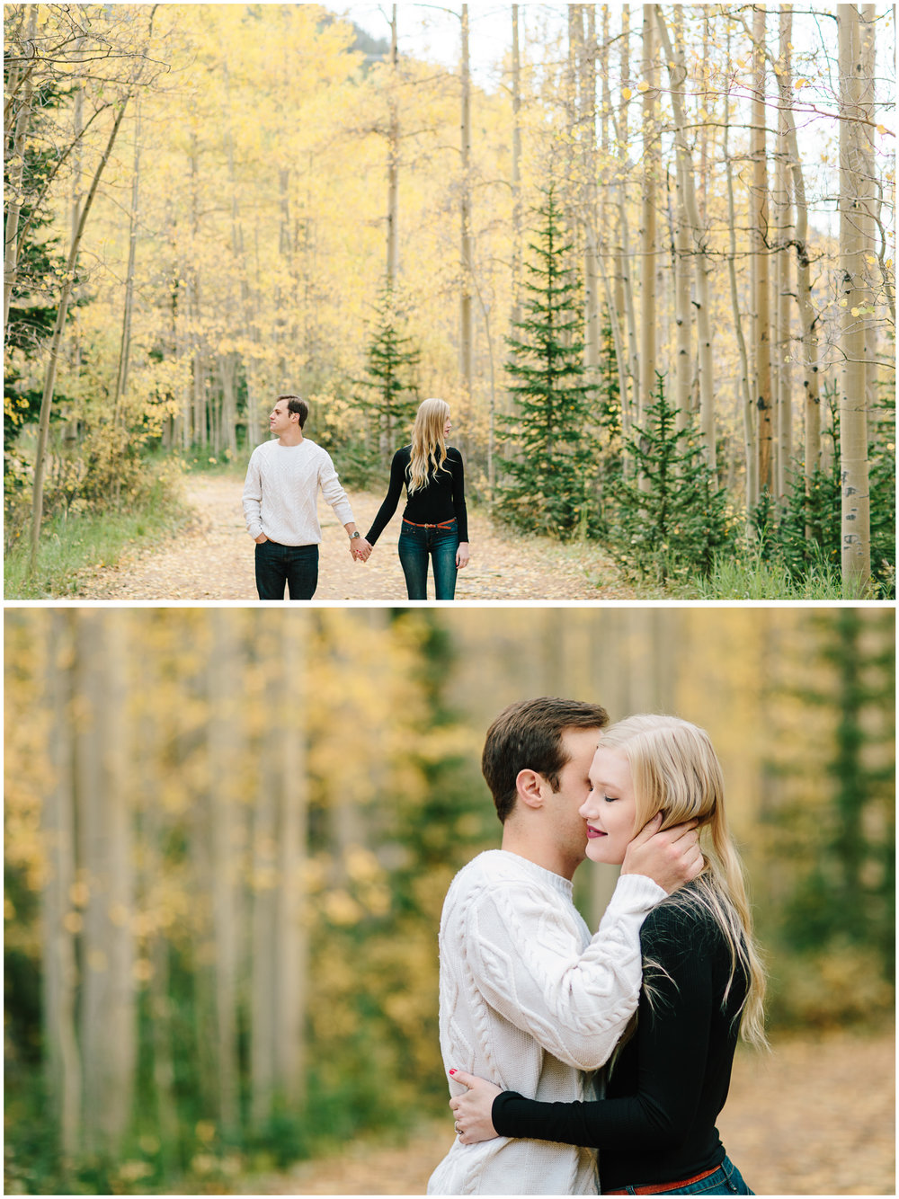 guanella_pass_fall_engagement_1.jpg
