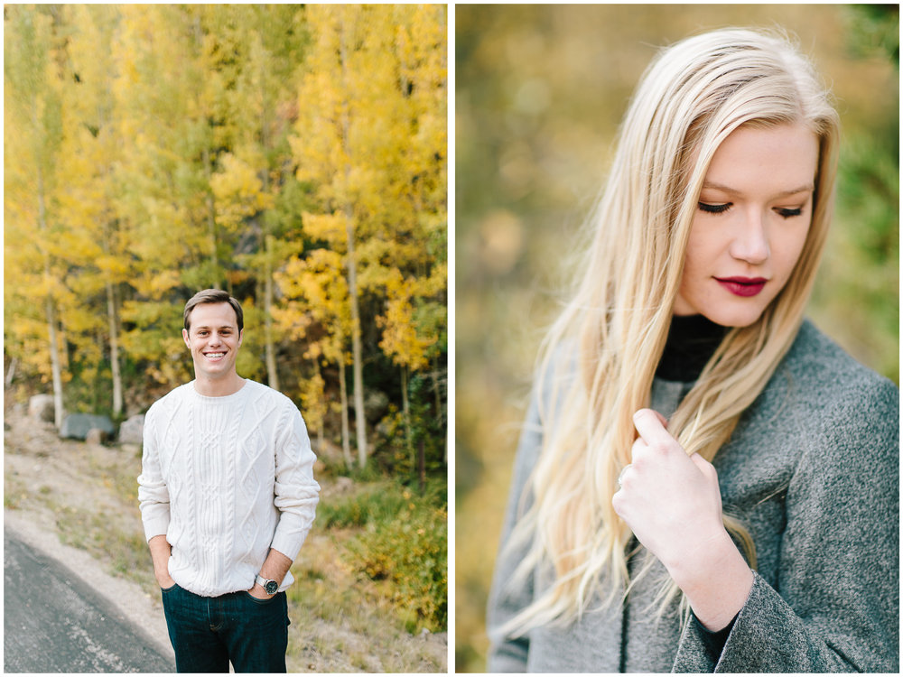 guanella_pass_fall_engagement_4.jpg