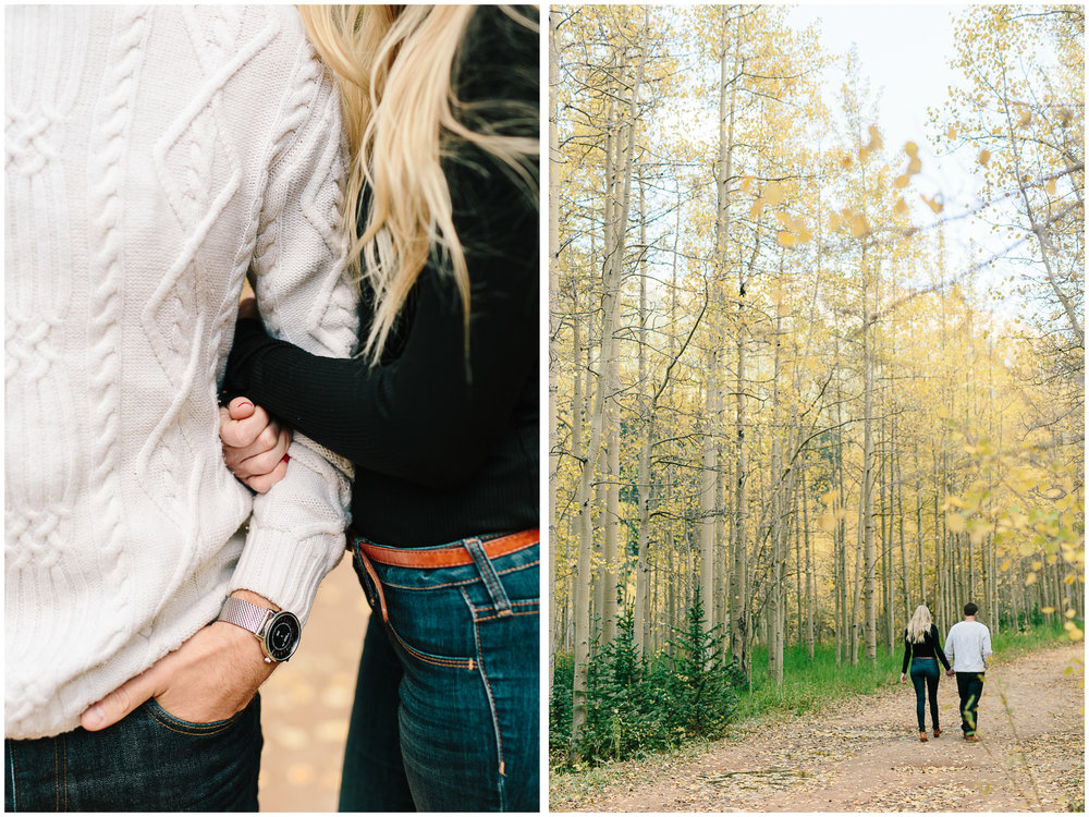 guanella_pass_fall_engagement_5.jpg
