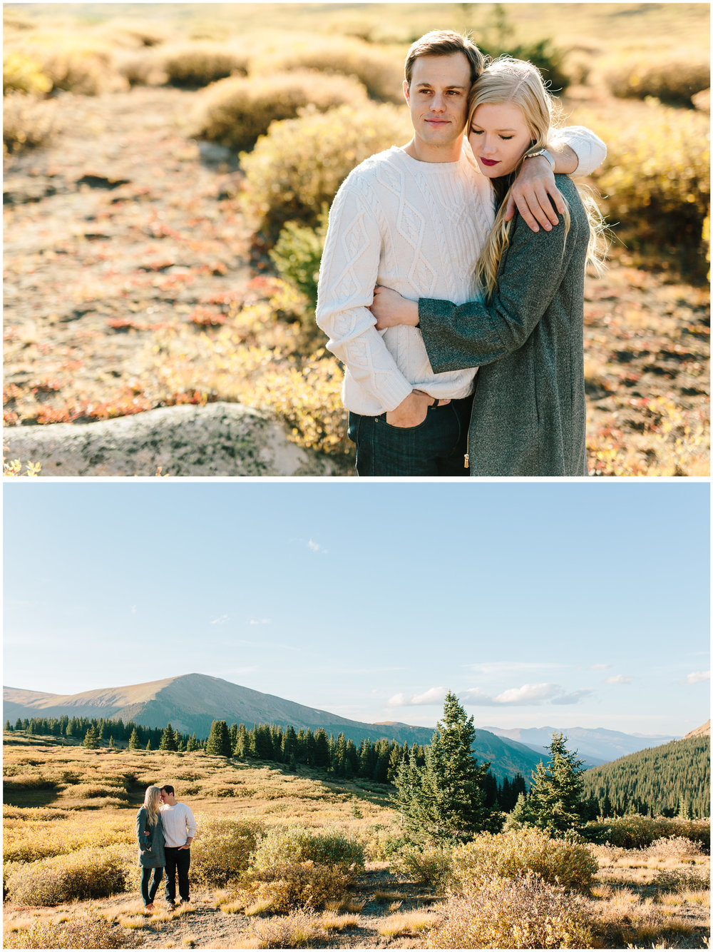 guanella_pass_fall_engagement_9.jpg