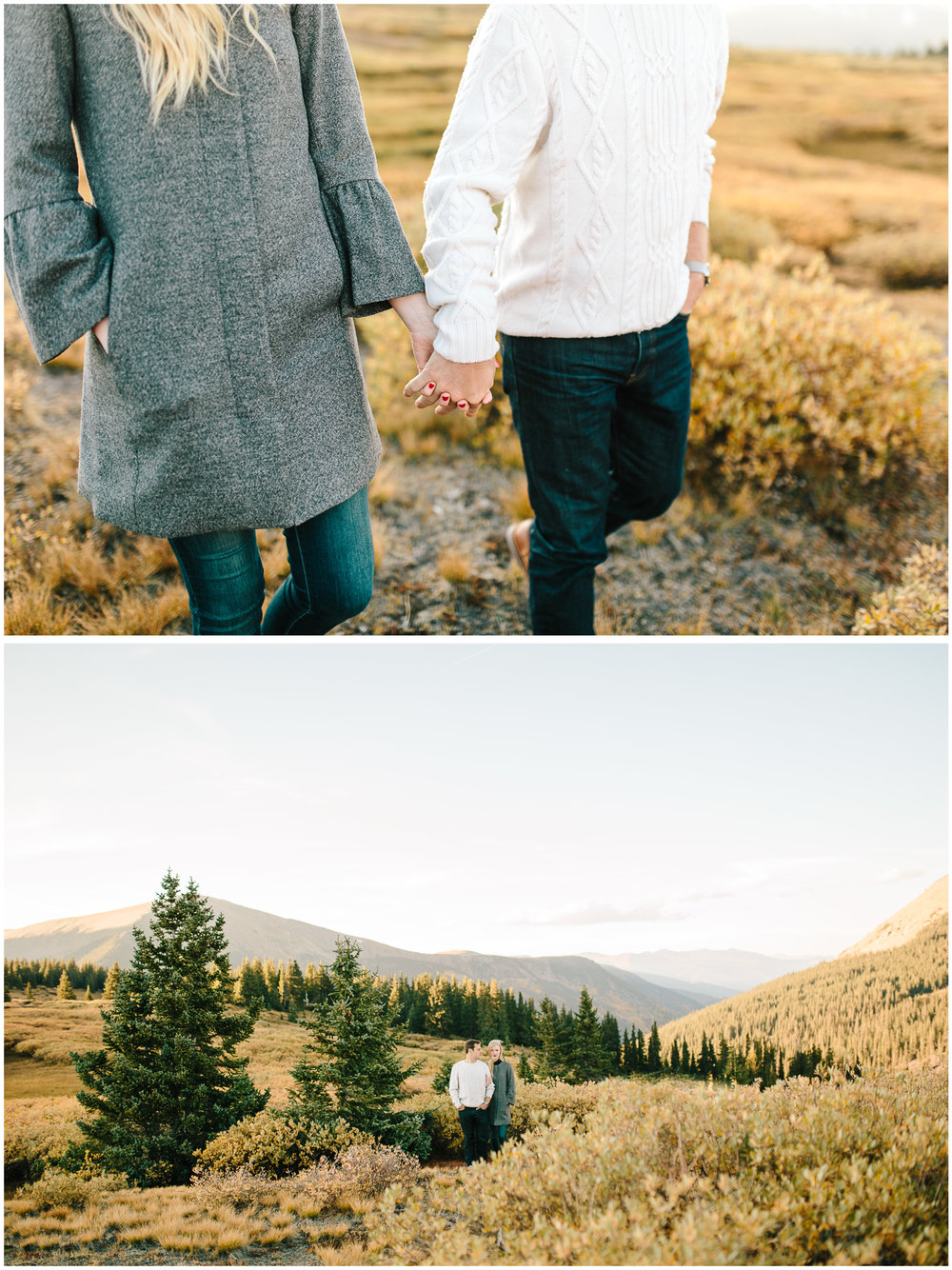 guanella_pass_fall_engagement_12.jpg