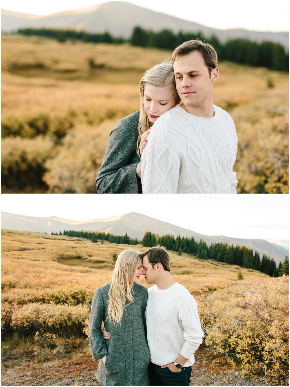guanella_pass_fall_engagement_13.jpg