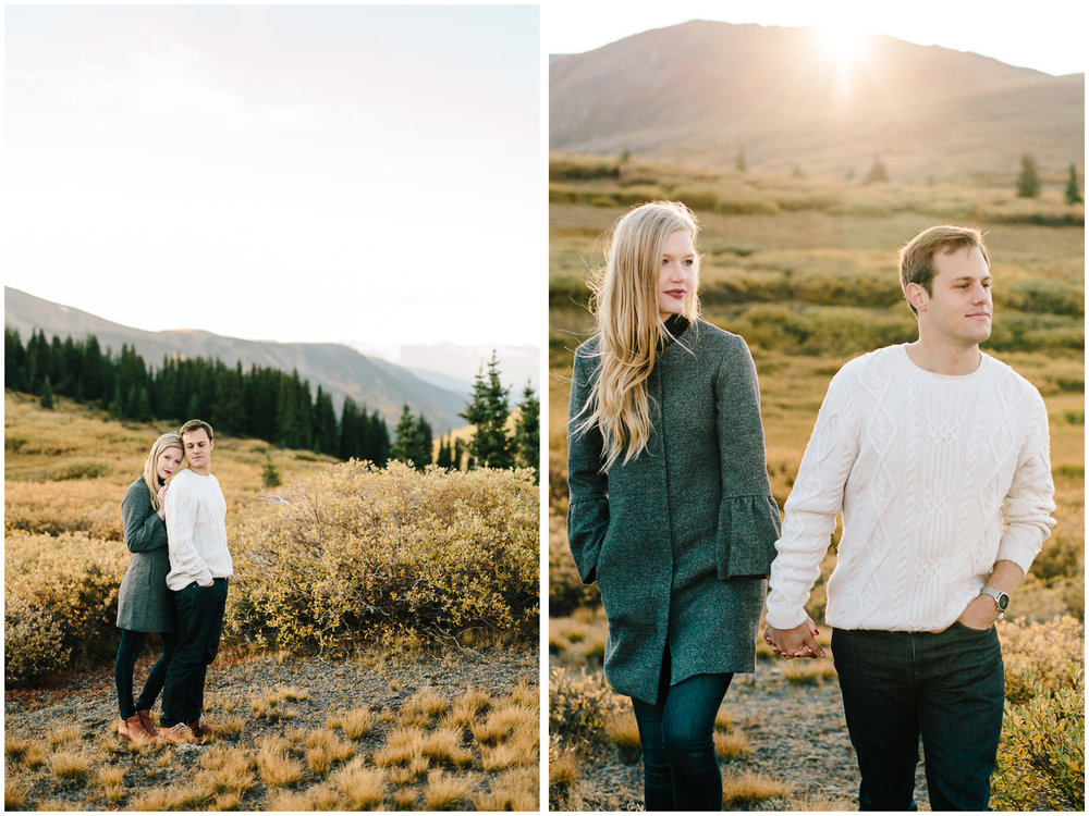 guanella_pass_fall_engagement_16.jpg