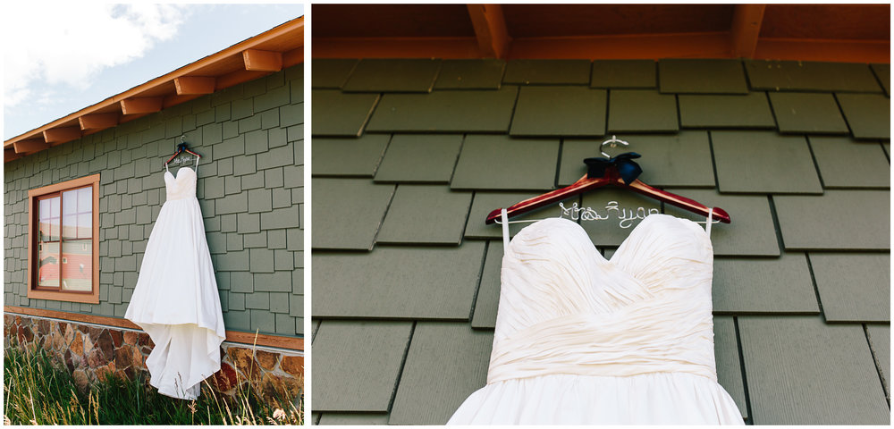 granby_colorado_wedding_2.jpg