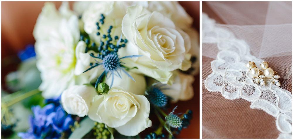 granby_colorado_wedding_4.jpg