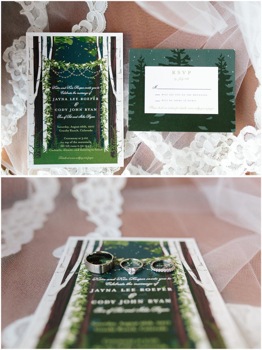 granby_colorado_wedding_3.jpg