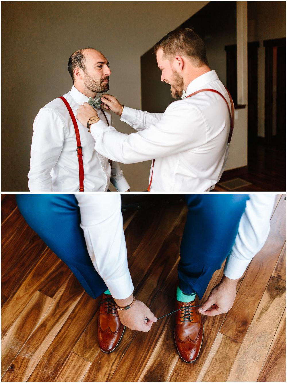 granby_colorado_wedding_18.jpg