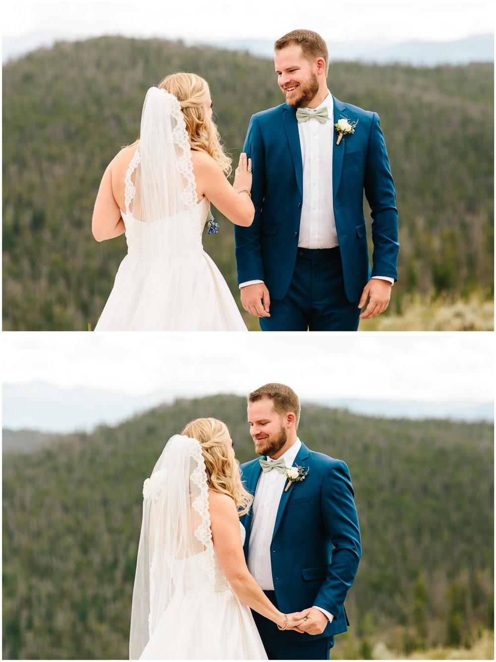 granby_colorado_wedding_24.jpg