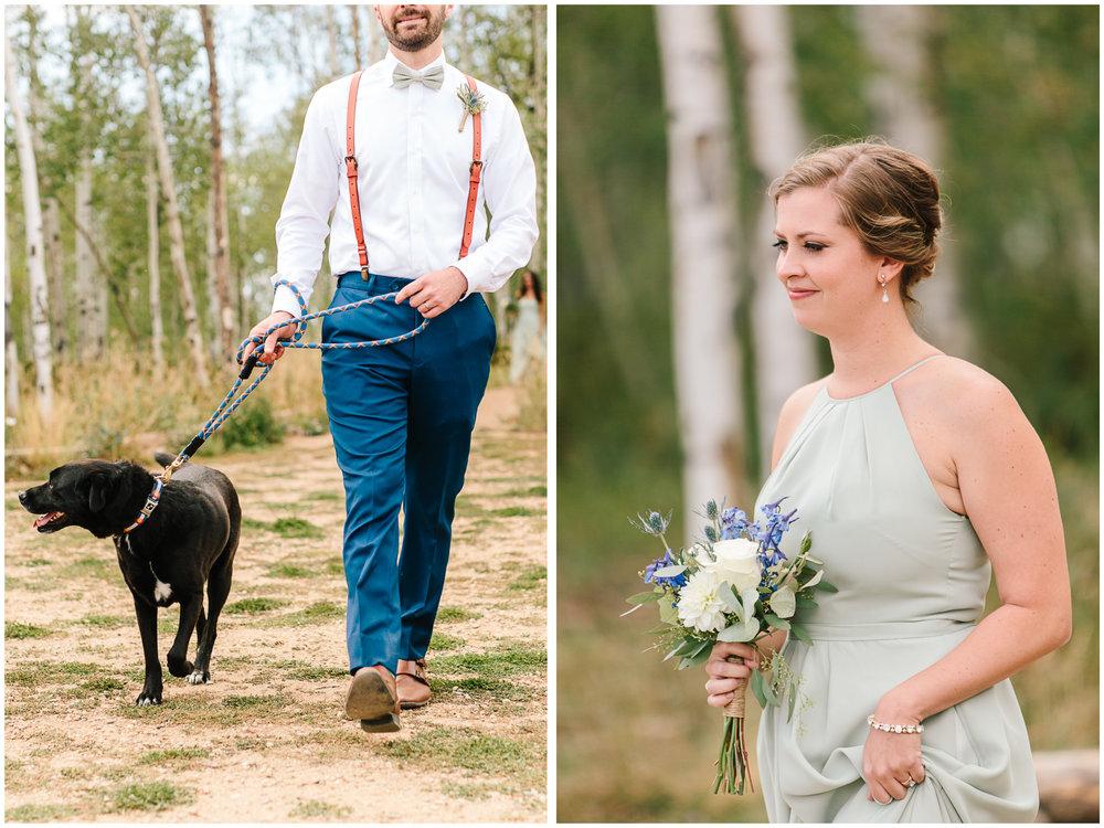 granby_colorado_wedding_29a.jpg