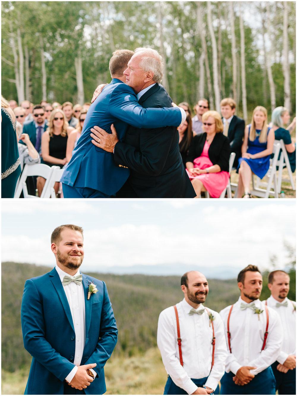granby_colorado_wedding_31.jpg