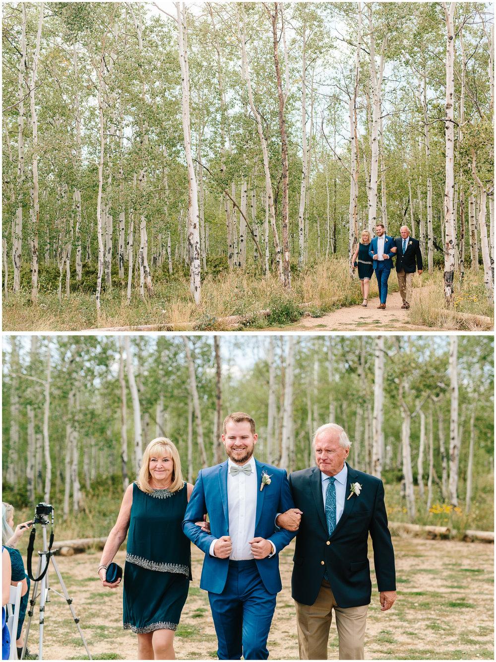 granby_colorado_wedding_30.jpg