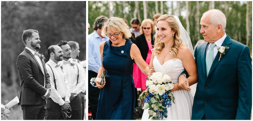 granby_colorado_wedding_33.jpg