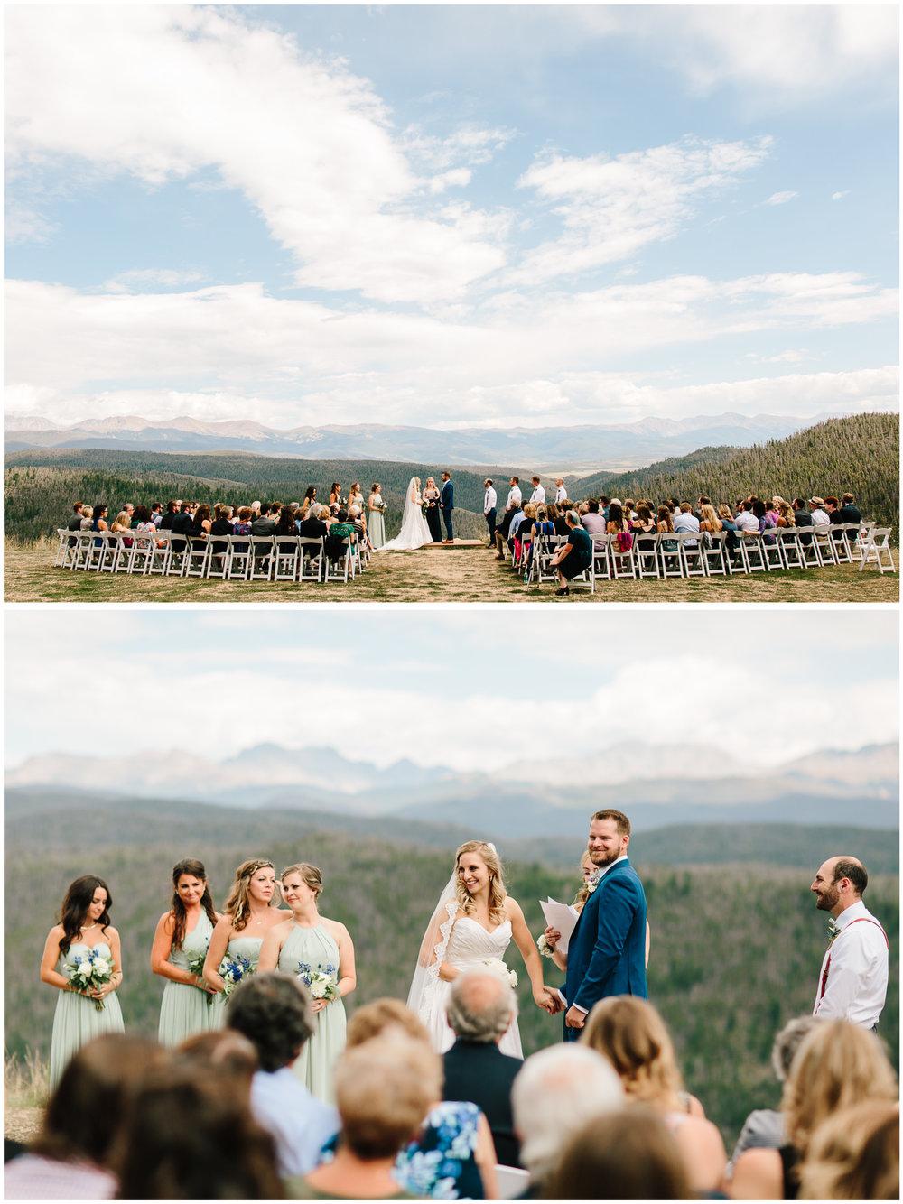 granby_colorado_wedding_35.jpg