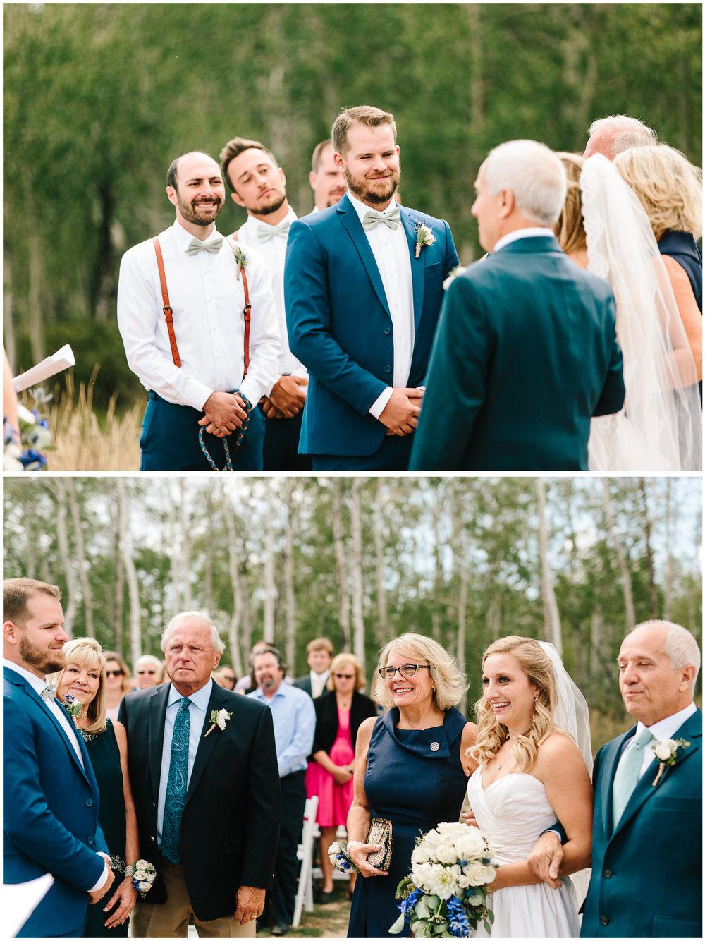 granby_colorado_wedding_34.jpg