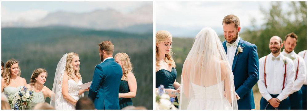 granby_colorado_wedding_37.jpg