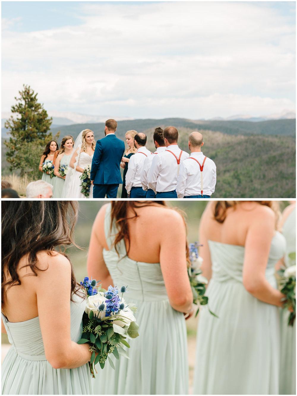 granby_colorado_wedding_36.jpg